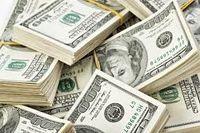 میلیاردر اول آسیا چقدر ثروت دارد؟