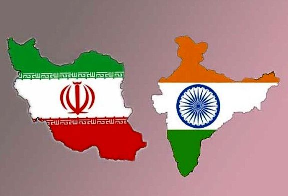 ایران مهلت ویزای ورودی برای هندیها را به ۹۰روز افزایش داد