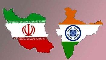 انتقال زوج ایرانی بیمار از زندانهای هند به کشور