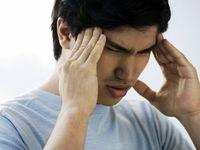 خطر بالای ابتلا به افسردگی در مبتلایان به میگرن