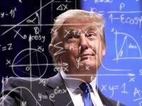 معادله چند مجهولی ترامپ در حوزه تجارت
