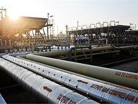 خطر بزرگ بیخ گوش صادرات گاز/ ایران خارج از گود ترکیه ماند