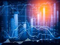 رشد بازار سرمایه شاهدی بر وضعیت مطلوب شرکتها و بهبود نسبی وضعیت اقتصادی کشور