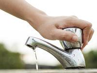 راهکارهای صرفه جویی در مصرف آب