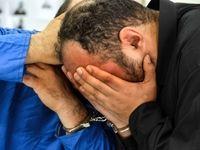 بازداشت سارقان مأمورنما با ۱۰۰فقره زورگیری