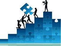 بهبود اوضاع کسب و کار در دولت یازدهم