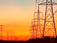 علت قطع صادرات برق ایران به عراق اعلام شد