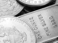 منفورترین فلز گرانبها بالاخره صعودی میشود
