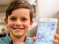 زشت و زیبای استفاده از اینترنت برای کودکان
