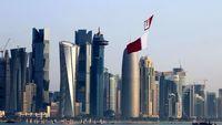 عزم بحرین برای تبدیل شدن به قطب نوآوری جهان اسلام / افزایش وابستگی استارتاپهای بحرینی به نیروی متخصص خارجی