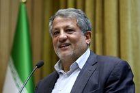 امکان راهاندازی پایانه شرق وجود دارد/ جلسه با جهانگیری در خصوص طرح توسعه دانشگاه تهران