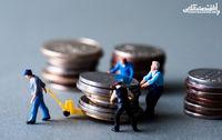 اشتغالزایی مهمتر است یا کنترل تورم؟