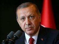تلاش اردوغان برای بهبود روابط تهران – ریاض