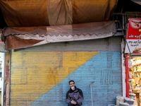 «کرونا ویروس» بلای جان اقتصاد +تصاویر