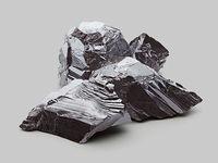 ایران سراغ فلز ۱۶۰ هزار دلاری رفت