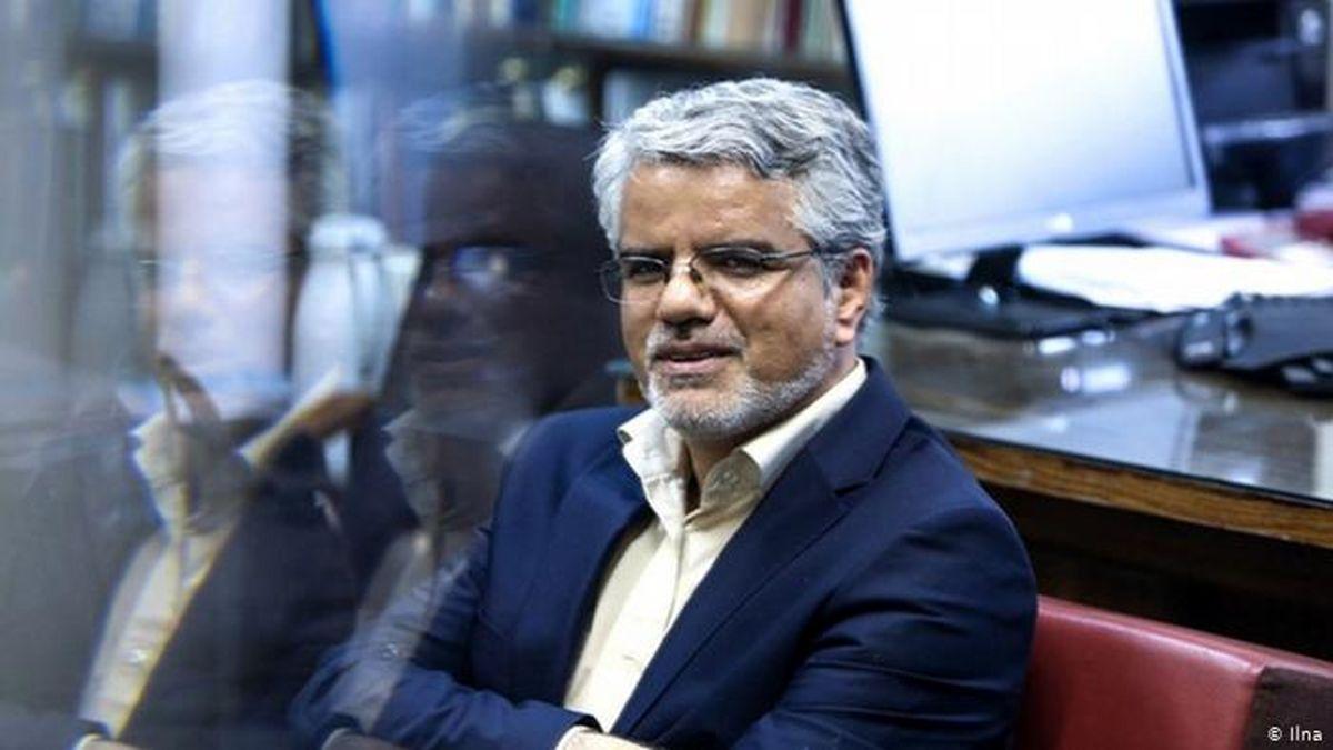 نامزد نهایی جبهه اصلاحات به اعلام نظر شورای نگهبان بستگی دارد