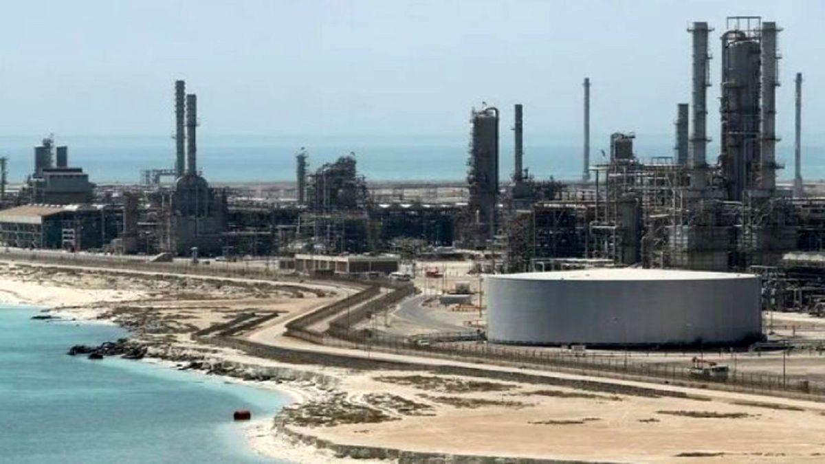 رونق فروش نفت ایران