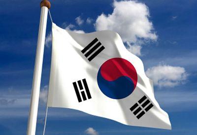 کمک ۲۰۰هزار دلاری کره جنوبی به سیلزدگان ایرانی