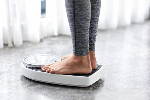 بیشترین کاهش وزن در یک هفته