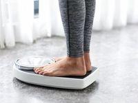 برای کاهش وزن کدام راه بهتر است؟