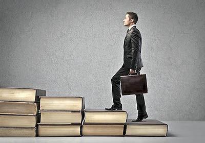 ۵ گام عالی برای موفقیت در کسب و کار