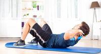 پیلاتس موجب بهبود فشارخون زنان چاق میشود