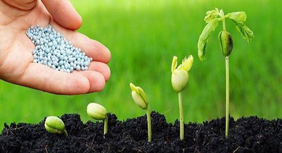 جزئیات مصوبه افزایش ۴۰۰تا ۷۰۰درصدی قیمت کود کشاورزی