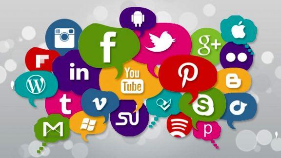شبکههای اجتماعی «اعتیاد به خود» را افزایش میدهند