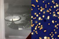 ساخت هارددیسکهای تک اتمی یک گام به واقعیت نزدیک شد