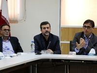 بسته 20هزار میلیارد ریالی اشتغال روی میز دولت