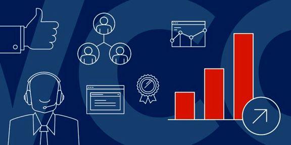 ۲ اقدام جدید برای بهبود فضای کسبوکار