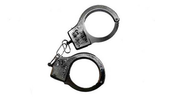3کلاهبردار اینترنتی دستگیر شد