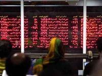 پیامدِ ادامه روند فعلی بورس افزایش بیشتر تورم و نرخ ارز است/ 5اقدام فوری جهت کنترل ریسکهای بازار سرمایه