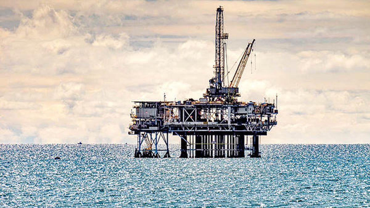 ورود کامبوج به جمع تولیدکنندگان نفت در جهان