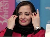 چهرهها در جشنواره فیلم فجر +تصاویر