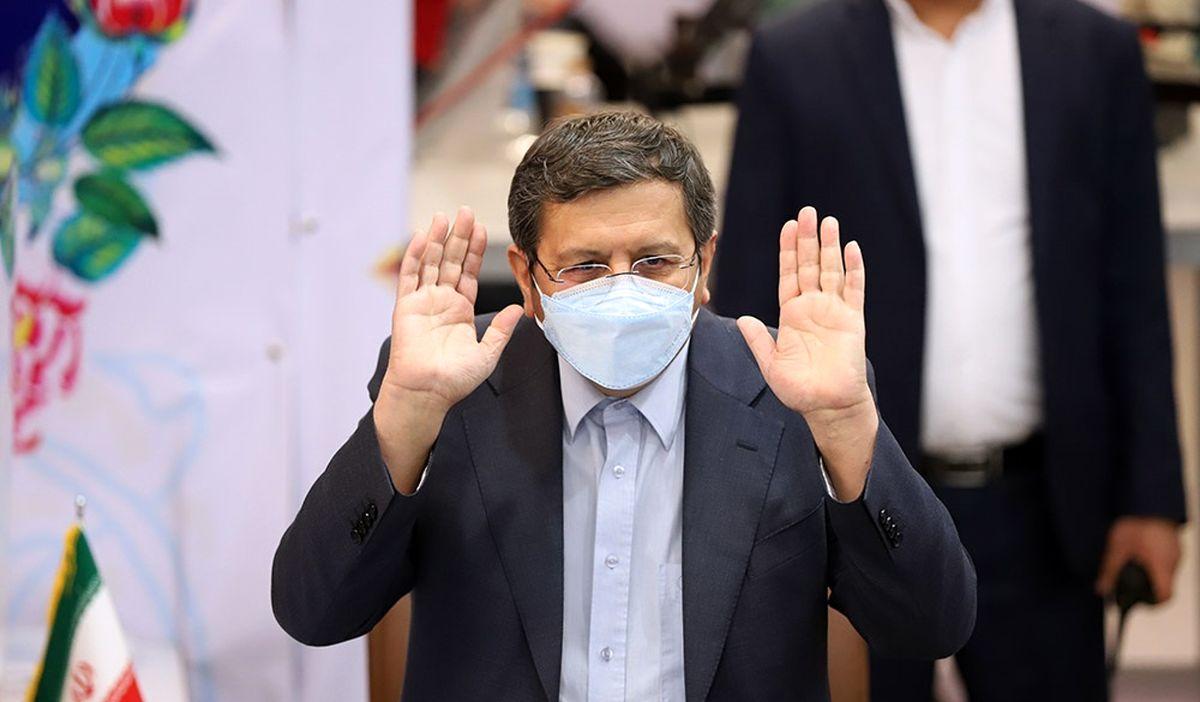 بحث های بی سرانجام سیاسی راه به جایی نمی برد / ایران امروز ما چاره ای جز اصلاحات اقتصادی ندارد