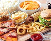این مواد غذایی بداخلاقتان میکند!