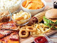 آیا ویروس کرونا از طریق مواد غذایی منتقل میشود؟