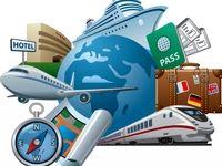 ضرورت توسعه زیرساختهای حملونقل برای رونق گردشگری