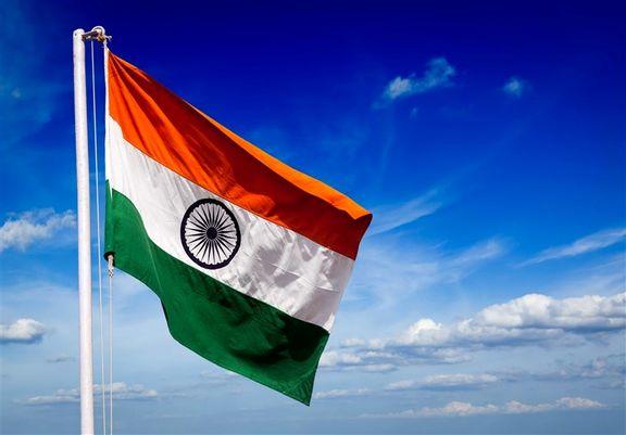 هند: به جای نفت ایران از سایر کشورها نفت وارد میکنیم