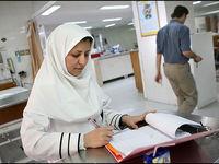 مطالبات وزارت بهداشت و بیمه سلامت پرداخت میشود