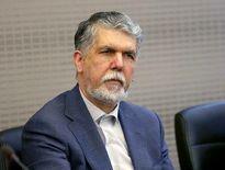 واکنش وزیر ارشاد به طرح جدید مجلس در محدود کردن اینترنت