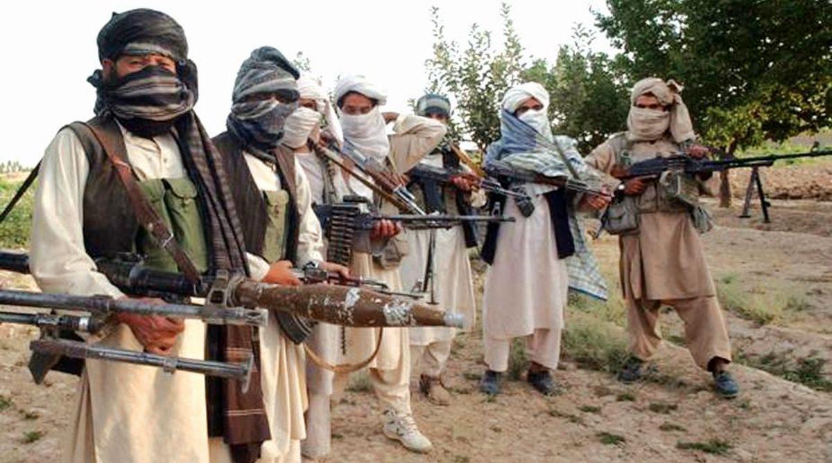 طالبان وارد بخش هایی از شهر قندوز و سرپل شدند