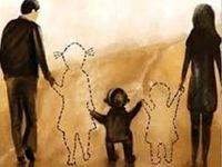 سایه سنگین تنهایی بر زندگی «تک فرزندان»