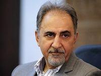 تشکیل کارگروه میان شهرداری تهران و اتاق اصناف/ شروع ساخت پلاسکو جدید از دهه فجر