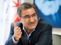 ایران اصراری به خرید گاز ترکمنستان ندارد