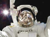 ۷ فناوری ناسا در زندگی ما
