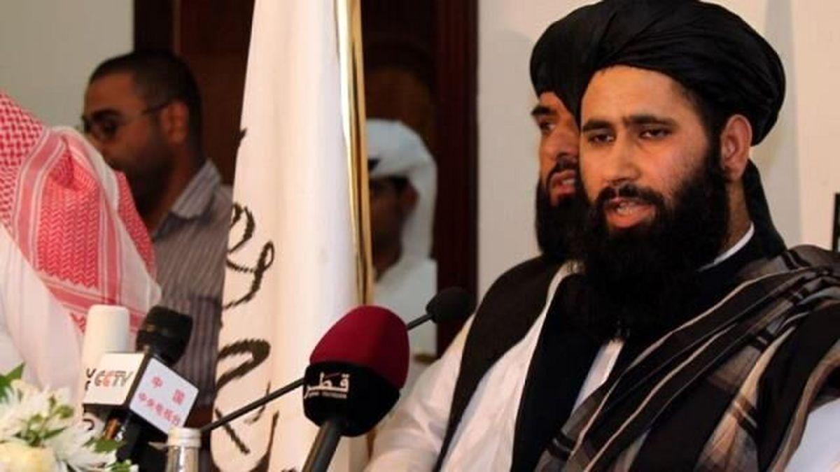 قدرت آتش هوایی طالبان از یک سوم اعضای ناتو بیشتر شده است
