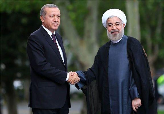 پولهای ملی تسهیلگر تجارت ایران، روسیه و ترکیه