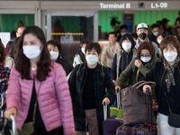 خسارت ۲۲میلیارد دلاری «کرونا» برای گردشگری جهانی